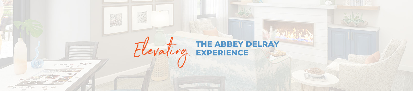 Independent Living Newly Remodeled Delray Beach FL Abbey Delray